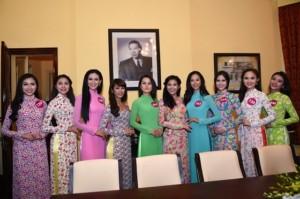 Lễ hội hoa Đà Lạt 2017 - Festival Hoa Đà Lạt lần thứ VII