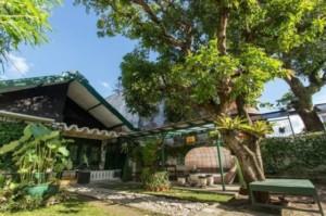 Homestay Mango - Du lịch Bến Tre
